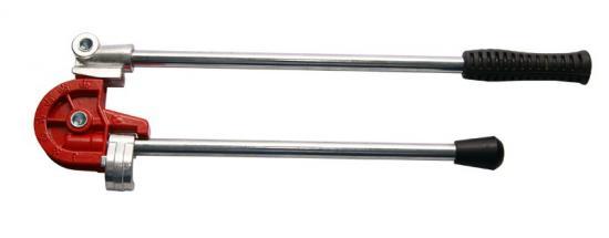 Ручной трубогиб для медных труб 6 мм